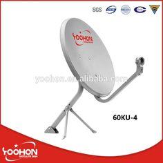 """Antenna rotator,solar dish outdoor tv antenna"""