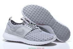 4a75d523fa28 2015 Latest Nike Zenji Juvenate Summer Slip-On Sneaker For Womens Running  Shoes Grayish White Cheap Sale