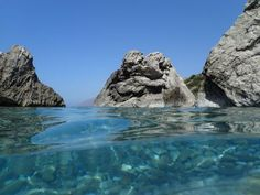 Griekenland vakanties 2020 jaba-starwars-kreta Diving School, Heraklion, Crete Greece, Snorkelling, Speed Boats, Hani, Greek Islands, Strand, To Go
