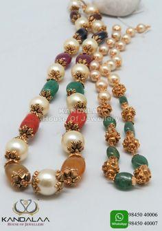 Pearl Jewelry, Gemstone Jewelry, Beaded Jewelry, Jewelery, Beaded Necklace, Beaded Bracelets, Black Earrings, Simple Earrings, Gold Earrings Designs