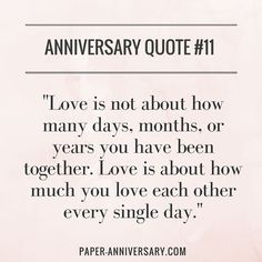 20 Perfect Anniversary Quotes for Him - Paper Anniversary by Anna V. - 20 Perfect Anniversary Quotes for Him – Paper Anniversary by Anna V. Anniversary Quotes For Husband, Wedding Anniversary Quotes, Love Husband Quotes, Paper Anniversary, Mom Quotes, Wedding Quotes, Funny Quotes, Relationship Anniversary Quotes, Anniversary Ideas