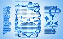 Arte de texto ASCII