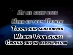 Amazing praise and worship song for Children's church.