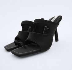 Peeps, Peep Toe, Sandals, Shoes, Fashion, Moda, Shoes Sandals, Zapatos, Shoes Outlet