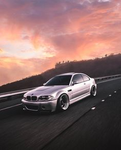 - Lines, shapes, colours and performance: all the result of an everlasting fascination with design and aesthetics. Bmw 3 E46, Bmw I, E46 M3, Camaro Zl1, Chevrolet Camaro, Bmw Dealership, Bmw 3 Series, Bmw Cars, Car Wallpapers