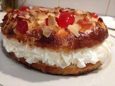 roscon-reyes-sin-gluten-receta