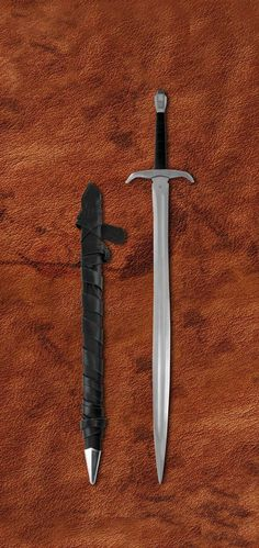 16 Best Flaming Sword Images Fantasy Weapons Medieval Weapons