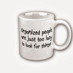 Funny Coffee Mugs | Coffee writes - Google+ | Fact or fiction? | #coffee_mugs…