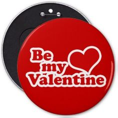 Valentine's Day is a wonderful opportunity to celebrate those we lovethe most.