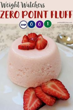 health plan If you have been ing the Weight Watchers plan, you will probably have heard of fluff! This strawberry fluff recipe is zero points per portion on Weight Watchers Freestyle plan, Blue plan and Purple plan. An easy Weight Watchers dessert. Weight Watcher Desserts, Weight Watchers Snacks, Plan Weight Watchers, Weight Watchers Smart Points, Weight Loss, Weight Watchers Fluff Recipe, Weight Warchers, Fluff Desserts, Diet