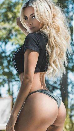 Ayesha Takia S Pussy