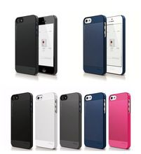 cover case for iPhone 4 4s 5 5s 5C 6 4.7inch elago Outfit MATRIX Aluminum and…