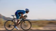 A rider's Functional Threshold Power (FTP) measures the effort they can sustain for one hour and is the singlest most crucial factor in performance. After determining your FTP, use these three workouts to increase it and get stronger.