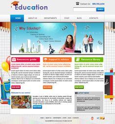 Extended map of new zealand powerpoint templates pinterest map education templates toneelgroepblik Choice Image