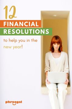Have you skipped your financial resolutions this new year because you aren't sure where to start? With the perfect financial tips you can create the best budget and financial plan for your money this year. Read more to learn 12 financial resolutions to help you on you financial freedom journey this year! #financialplanning #savemoney #moneymindset Financial Goals, Financial Planning, Ways To Save Money, Money Saving Tips, Life Values, Financial Statement, Money Affirmations, Managing Your Money, Money Management