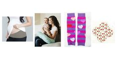 OMG! Round Up of New Mommy FREEBIES!! Share and Tag a Mommy!! - http://yeswecoupon.com/omg-round-up-of-new-mommy-freebies-share-and-tag-a-mommy/?Pinterest  #Clearance, #Coupon, #Couponcommunity, #Couponfamily, #Coupons, #Free, #Freebie, #Freebies, #Freestuff, #Hotdeal, #Iloveclearance, #Ilovecoupons, #Rundeal