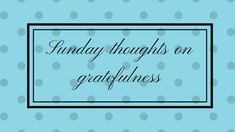 A few more thoughts here. Appreciation, About Me Blog, Thoughts, Frame, Picture Frame, Frames, A Frame, Picture Frames