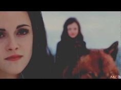 The Twilight Saga Breaking Dawn part 2 || Breath of life