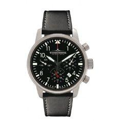 Reloj de Piloto Automatico Thunderbirds Multi Pro2. Relojes Hombre y Mujer.  http://www.tutunca.es/reloj-de-piloto-automatico-thunderbirds-multi-pro2