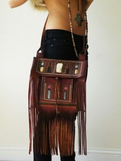 Can't. Even. Handle.  - Urban Native Girl Stuff