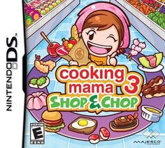 Best Nintendo DS Games for Kids | Parenting
