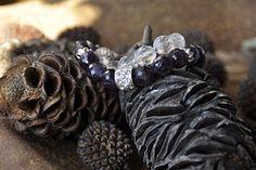 husmorhappy Wedding Rings, Jewels, Engagement Rings, Fashion, Enagement Rings, Moda, Jewerly, Fashion Styles, Diamond Engagement Rings