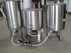 3 pots and pumps (FILEminimizer)