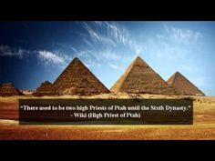 Exposing The Illuminati Egyptian Occult Magick - Prophecy in the news - ...