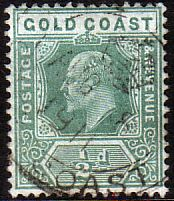 Commonwealth Stamp Store online Retailers of fine quality postage stamps British and Empire Stamps for Sale we Buy Stamps Take a LOOK! Crown Colony, Buy Stamps, Penny Black, King George, Commonwealth, Gold Coast, Ghana, Postage Stamps, British