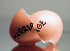 Stop Separation Divorce To Save My Marriage Love Spells, Are you hunting down a spell to mend a broken relationship? Would you like to mend Broken Marriage, Save My Marriage, Marriage Advice, Biblical Marriage, Successful Marriage, Strong Marriage, Divorce Attorney, Divorce Lawyers, Military Divorce