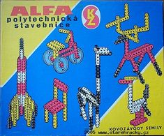 33 hraček, s kterými si hráli naši rodiče a logicky i my – G. Kids Rugs, Memories, Design, Decor, Historia, Childhood, Nostalgia, Memoirs, Souvenirs