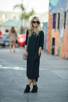 Shop Collective Looks from stylehawking - ShopStyle