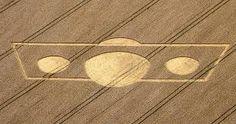Resultado de imagen para ultimos crop circles