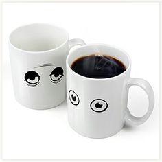 Mug Réveillez-Vous #mug #reveil