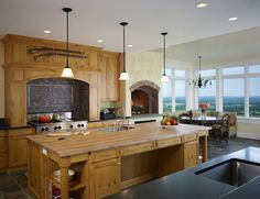 36 best kitchen fireplaces images log burner fireplace kitchen rh pinterest com