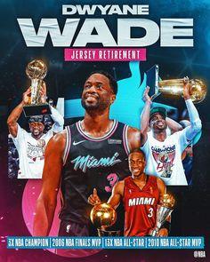2006 Nba Finals, Dwyane Wade Jersey, Miami Heat Basketball, Nba Champions, Kobe, All Star, People, Watch, Instagram