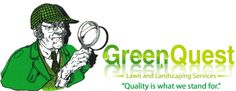 Green Quest Lawn & Landscaping: Based in Fairfield, CA Landscape Maintenance, Lawn Maintenance, Lawn Care Companies, Waste Removal, Service Quality, Green Lawn, Landscaping, Yard, Gardening