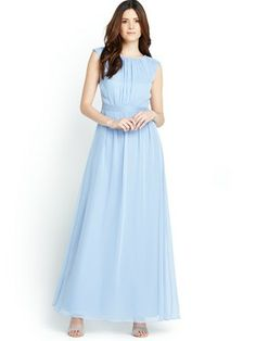 Petite Cut Out Back Maxi Dress, http://www.very.co.uk/definitions-petite-cut-out-back-maxi-dress/1379132708.prd