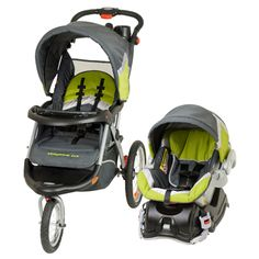 1764 Best Car Seats Images In 2019 Baby Car Seats Car