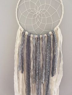 Hey, I found this really awesome Etsy listing at https://www.etsy.com/au/listing/254033691/boho-decor-bohemian-dreamcatcher-gypsy