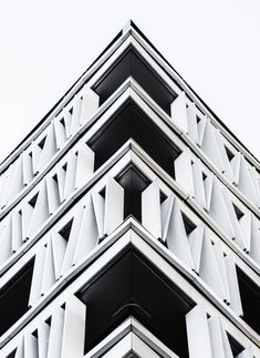 joel filipe architecture madrid photography designboom