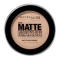 mattifying powder £4
