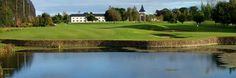 Google Images, Golf Courses, Hotels