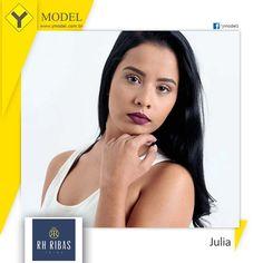 https://flic.kr/p/ZH7XzP | Julia - RH Ribas - Y Model | Nossa modelo Julia foi aprovada para RH Ribas. Parabéns!  #AgenciaYModel #ymodel #modelo #model #fashion #passarela #editorial #job #trabalho #casting #propagando #publicidade #aprovado #kids #myagency #ybrasil #tbt #sp #makingoff #moda #melhoragencia
