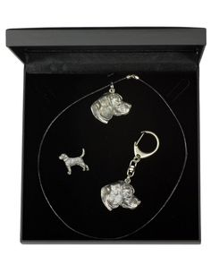 Cane Corso Dog, Casket, Vintage Designs, Jewelry Sets, Dog Lovers, Drop Earrings, Chain, Dogs, Silver