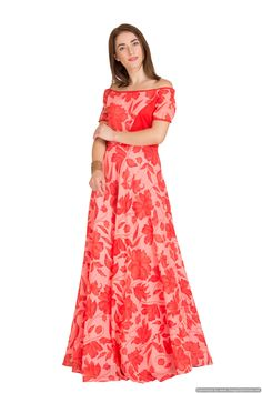 0e1cc6ee770 10 Best Dresses Online images in 2017 | Dress online, Dress outfits ...
