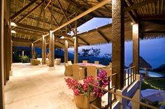 Luxurious Hideaway: Villa Mayana in Costa Rica