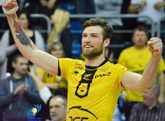 Andrzej Wrona Olympics, Athlete, Sports, Tops, Sport, Shell Tops