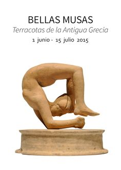 Jaume Bagot arqueologia, Barcelona