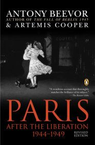 How To Be Parisian Wherever You Are By Anne Berest Audrey Diwan